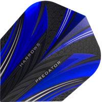 Harrows Prime Predator blau