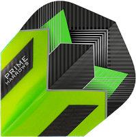 Harrows Prime grün