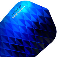 FLIGHTS PARAGON blau