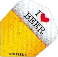 FLIGHTS DIMPLEX Bier