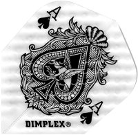 FLIGHTS DIMPLEX Ace