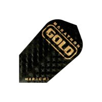 FLIGHTS MARATHON Gold Slim