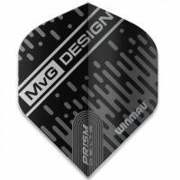 Prism Delta MvG Extra Thick