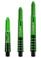Prism Force grün