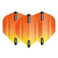 Harcdcore Orange