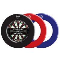 BULLS Pro Dart Board PU Surround