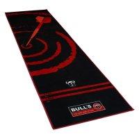 "BULLS Carpet Mat ""140"" Red"