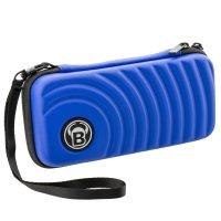 BULLS ORBIS S Dartcase blue