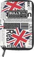 BULLS TP Premium Dartcase UK