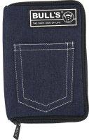 BULLS TP Premium Dartcase jeans