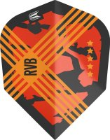 #RVB G3 PRO.ULTRA NO6 FLIGHT BAGGED 2020