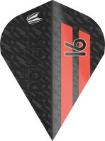 #POWER PRO.ULTRA G7 VAPOR S FLIGHT BAGGED 2020