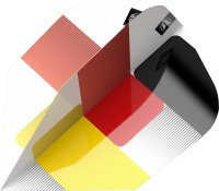 #CLEMENS 80% PRO.ULTRA NO 6 FLIGHT BAGGED 2020