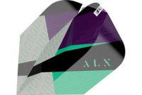 #ALX PRO.ULTRA NO 6 FLIGHT BAGGED 2020