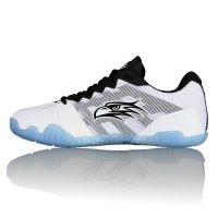 Hawk Shoe