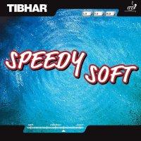 TT-Belag SPEEDY SOFT S 1,0