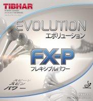 EVOLUTION FX-P
