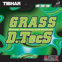 GRASS D.TecS R