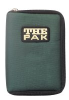 "Dart Tasche ""The Pak"" grün"