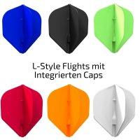 L-style L-Flight EZ L1 Standard