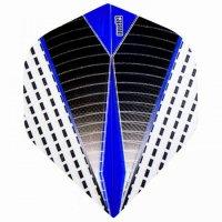 One80 Daze Flight Standard Gray Blue