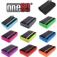 One80 The Dart Box