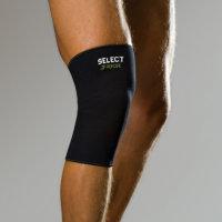Profcare elastic knee-caps