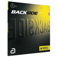 andro Belag Backside 2.0 D