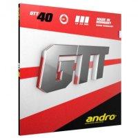 andro Belag GTT 40