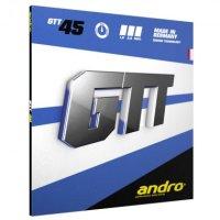 andro Belag GTT 45