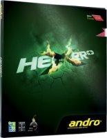andro Belag Hexer+