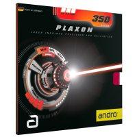 andro Belag Plaxon 350