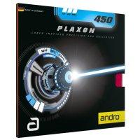 andro Belag Plaxon 450