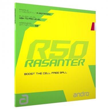andro Belag Rasanter R50