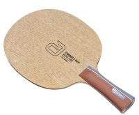 andro Holz Timber 5 DEF