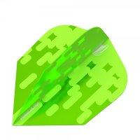 ARCADE VISION ULTRA GREEN N02