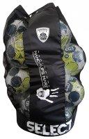 Handball Bag Big Elite With Resin Pocket