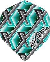 Powerflite P Max Hopp MAX No2