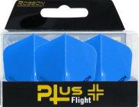 Robson Plus Flight Std. Blue