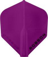 Robson Plus Flight Std. Purple