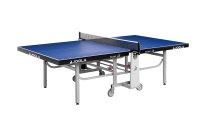 TT-TABLE ROLLOMAT