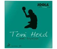 JOOLA TONI HOLD ANTI TOPSPIN