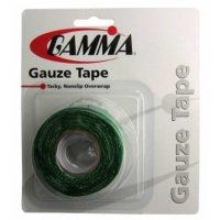 Gamma Gauze Tape
