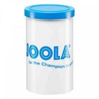 Joola Ballbox 15