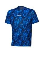 Andro Shirt Corey M