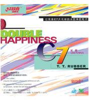 Double Hapiness C7