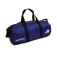 andro Pocketable Bag