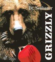 Dr. Neubauer Belag Grizzly
