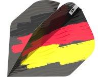 Ultra Pro German Flag Std.