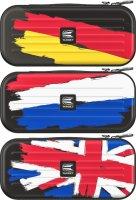 Takoma Wallet GB Flag Limited